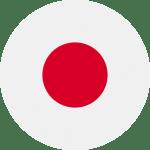 Free VPN in Japan