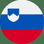 Free VPN in Slovenia