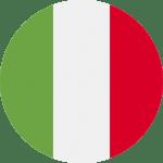Free VPN in Italy